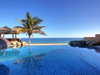 Villa del Amanecer, San Jose del Cabo