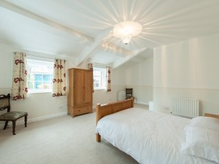 The Eden Suite, Appleby In Westmorland, Cumbria