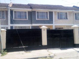 MUGOYA GUEST HOUSE, Nairobi