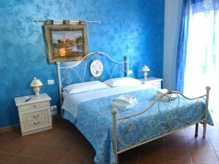 Residence Villa Margherita - Sogno ma forse no