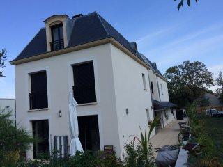 Chambre d'hôtes  les Coudreaux, Rueil-Malmaison