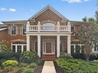 Beautiful Luxury Estate Home, Darnestown