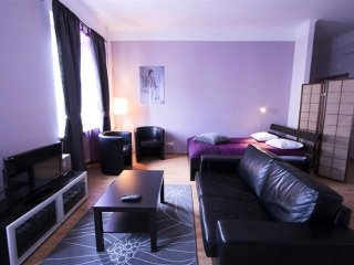 Poland Holiday property for rent in Central Poland, Warsaw