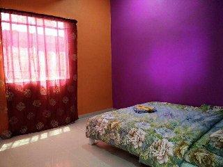 UNIQUE STAY HOUSE LANGKAWI 2, Pantai Cenang