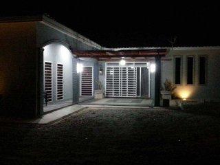 dSaVilla Homestay, Langkawi