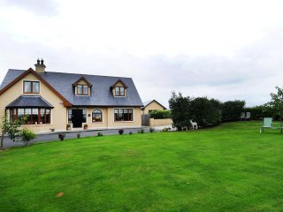 The Country House BnB - donereile suite, Mallow