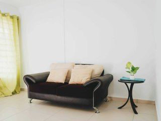 Happy Guest House - Single Room, Ayer Keroh