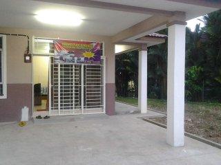 Homestay Conner Lot in Melaka, Ayer Keroh