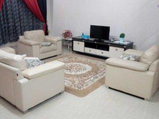 Sharifah Homestay Melaka 2, Kampung Bukit Katil