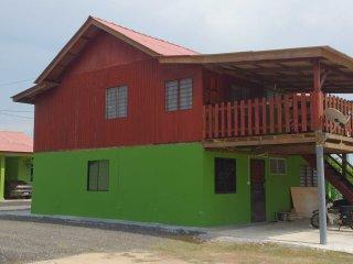 Homestay Melaka - 1, Kampung Bukit Katil