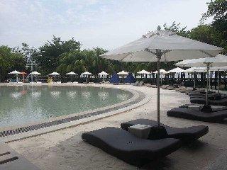 Quayside Homestay, Tanjung Tokong