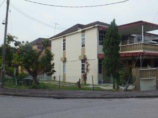 De Murni Homestay, Butterworth, P. Pinang, Seberang Jaya