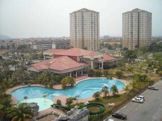 Rumaisa Inn Homestay, Seberang Jaya