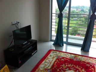 ROSA HOMESTAY, Seberang Jaya