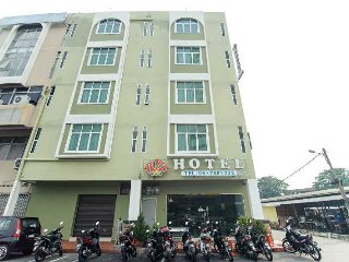 LKS Hotel - Room Executive Suite