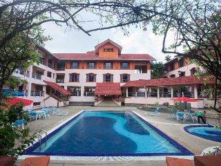 Hotel Seri Malaysia Melaka - Family Room, Ayer Keroh