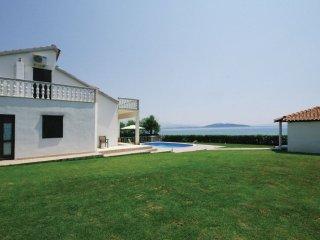 Villa Kastela