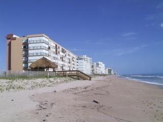 Oceanfront Condo Jensen Beach