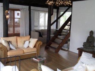 Bonita casa, zona tranquila, Turre, Mojacar playa