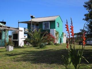 Jardines Diablo Calm-Centric-Comfort-terrace 3,