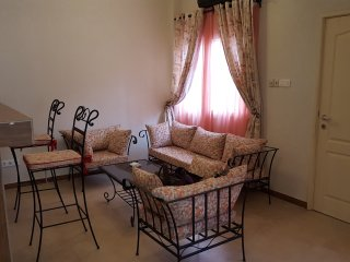 Benin holiday rental in Littoral Department, Cotonou
