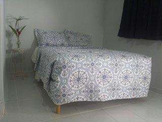 Alicia Room A 3