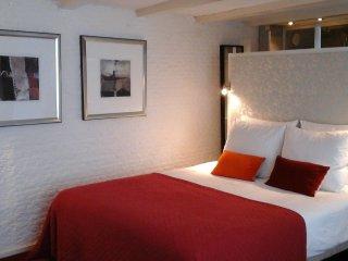 B&B Blossom -room 2, Amsterdam