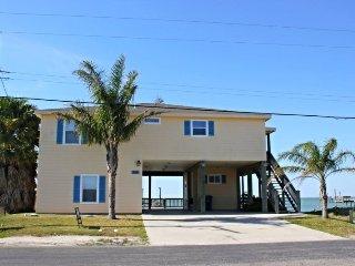 Casa Copano, Rockport