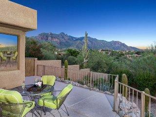 Catalina Foothills, Tucson