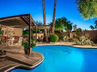 Voltaire Estates, Scottsdale