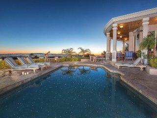 Camelback Estate, Phoenix