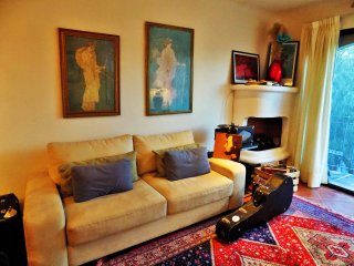 Luxury Condo w/all Amenities Included, San Miguel de Allende