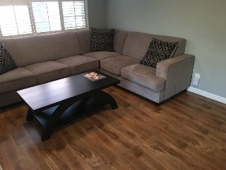 Modern 1 bedroom/Prim Beverly Hills