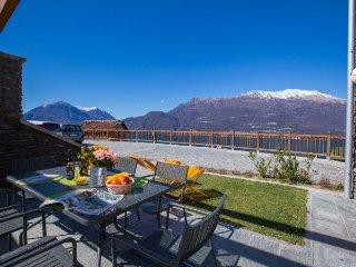 Paradiso del Lago T5, Bellano