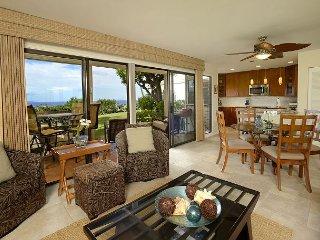 Wailea Ekolu #303, Maui