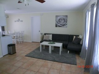 Apartment Dolphin mit Pool ( deutsche Betreuung ), Cape Coral