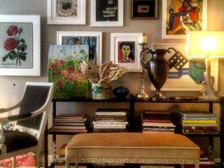 Lovely Flatiron/Gramercy One-Bedroom Apartment