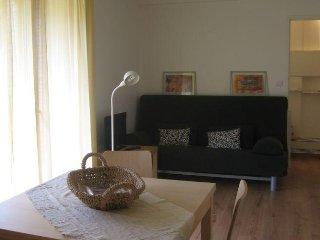 FORMIGUERES - 4 pers, 37 m2, 2, Pirineos Orientales