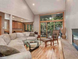 East Vail Home on Gore Creek, Private Hot Tub, Easy Bus Stop Access, Ideal Mount