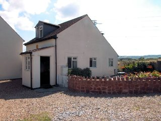 COTTE Cottage in Burnham-on-Se, Bridgwater
