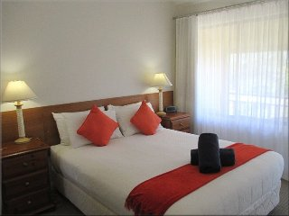 402 Corella Lakeview Terrace Corella Lakeview Resort - Resort Accommodation 2 nights, Cams Wharf