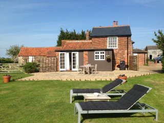 36016 Cottage in Frinton on Se, Holland-on-Sea