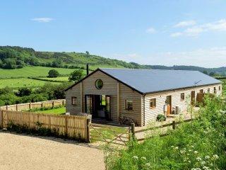 44051 Barn in Sherborne, Horsington
