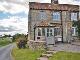 36571 Cottage in Thornton Le D, Ebberston