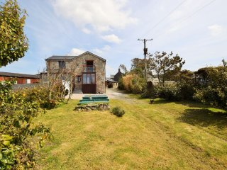 41427 Barn in Sennen, Lamorna