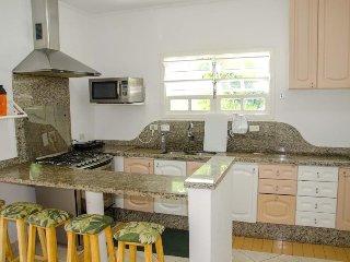 Casa para Temporada em Ilha Bela, Ilhabela