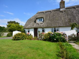 37452 Cottage in Dorchester, Middlemarsh