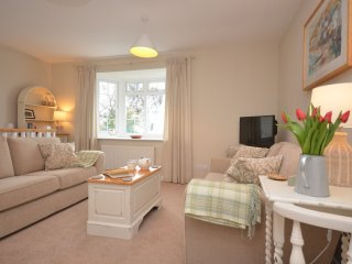 41899 Cottage in Appledore, Newton Tracey