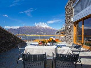 Paradiso del Lago T2, Bellano