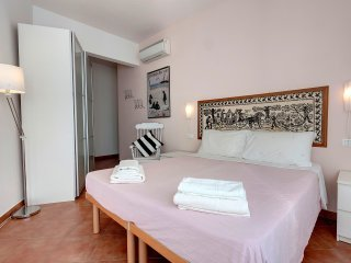 BORGO SAN JACAPO APRT.IN THE TOWER HOUSES STREET, Settignano